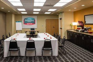 Meeting Facilities - TownePlace Suites by Marriott Bend