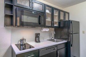 Suite - Candlewood Suites Fairfax