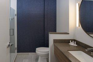 Room - Fairfield Inn & Suites by Marriott Riverside Moreno Valley