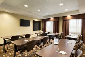 Meeting Facilities - Staybridge Suites West Edmonton
