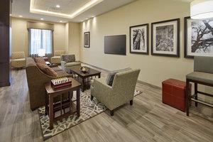 proam - Staybridge Suites at the Park Anaheim