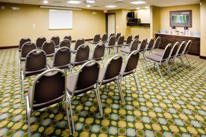 Meeting Facilities - Holiday Inn Express Hotel & Suites Limerick
