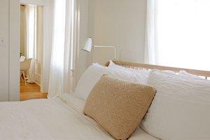 Room - Guest House Inn Central Raleigh