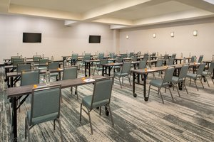 Meeting Facilities - Four Points by Sheraton Hotel Scotts Valley