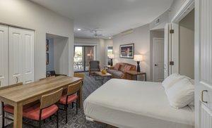 Room - WorldMark West Yellowstone Resort