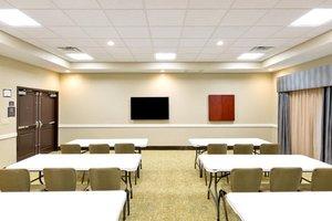 Meeting Facilities - Staybridge Suites College Station
