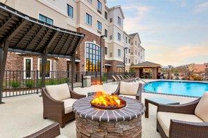 Pool - Staybridge Suites College Station