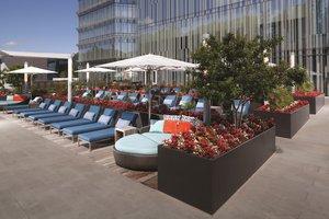 Pool - MGM Hotel & Casino National Harbor