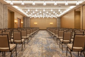 Ballroom - Holiday Inn Hotel & Suites Downtown Nashville