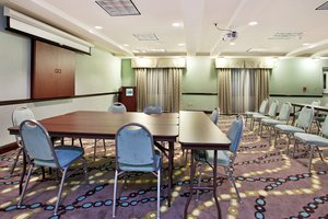 Meeting Facilities - Holiday Inn Express Hotel & Suites Picayune