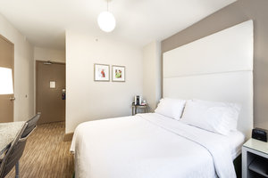 Room - Holiday Inn Express Magnificent Mile