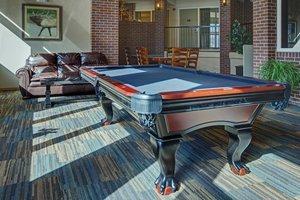 Recreation - Wyndham Vacation Resort Durango