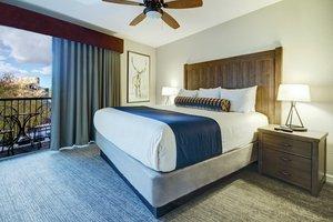 Suite - Wyndham Vacation Resort Durango