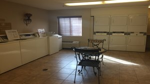 proam - Candlewood Suites Warrenville
