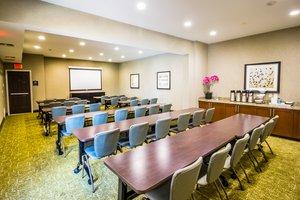 Meeting Facilities - Staybridge Suites Northwest Plano