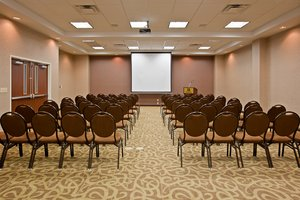 Meeting Facilities - Holiday Inn Florence