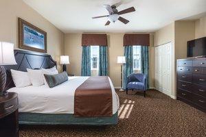 Suite - Club Wyndham Governors Green Resort Williamsburg