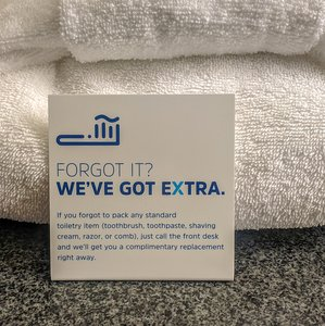 - Holiday Inn Express New Haven