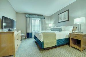 Suite - Wyndham Bentley Brook Resort Hancock