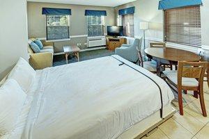 Room - Wyndham Bentley Brook Resort Hancock