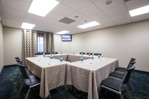 Meeting Facilities - Candlewood Suites New Braunfels