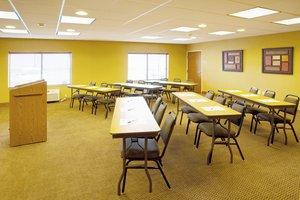 Meeting Facilities - Holiday Inn Express Hotel & Suites Weston