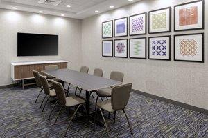 Meeting Facilities - Holiday Inn Express Hotel & Suites Gilbert