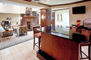 Restaurant - Staybridge Suites Yorktown