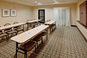 Meeting Facilities - Staybridge Suites Yorktown