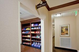 proam - Staybridge Suites Yorktown