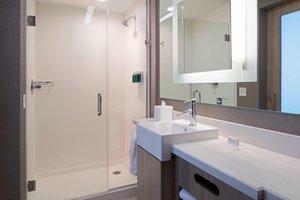 Suite - SpringHill Suites by Marriott East Lansing