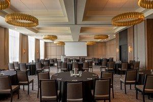 Meeting Facilities - Dalmar Hotel Downtown Fort Lauderdale