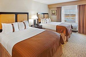 Room - Holiday Inn Hotel Beaufort