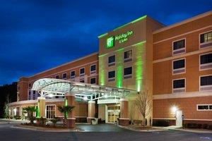 Exterior view - Holiday Inn Hotel Beaufort