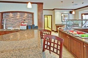 Restaurant - Staybridge Suites Carmel
