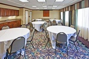 Meeting Facilities - Staybridge Suites Carmel
