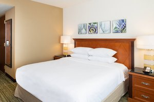 Marriott Hotel Fremont Ca See Discounts