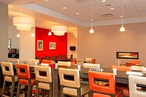 Room - Residence Inn by Marriott Pittsburgh