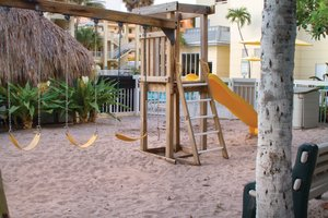 Recreation - Club Wyndham Royal Vista Hotel Pompano Beach