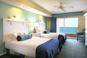 Room - Club Wyndham Royal Vista Hotel Pompano Beach