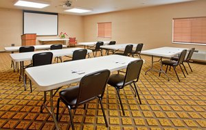 Meeting Facilities - Candlewood Suites Springfield