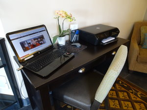 proam - Candlewood Suites Burlington