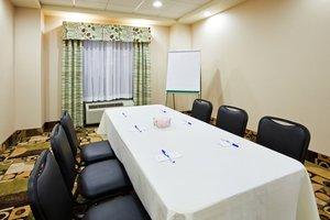 Meeting Facilities - Holiday Inn Express Hotel & Suites Newport