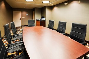 Meeting Facilities - Holiday Inn Express Hotel & Suites Atmore