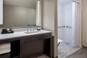 Room - JW Marriott Hotel Houston