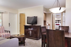 Room - Club Wyndham Sea Gardens Resort Pompano Beach