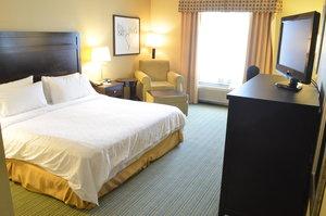 Room - Holiday Inn Express Waterloo