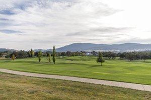Golf - WorldMark by Wyndham Angels Camp Resort