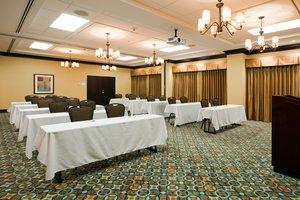 Meeting Facilities - Holiday Inn Express Saraland