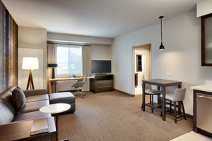 Suite - Residence Inn by Marriott Tuscaloosa